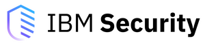 carousel-icon