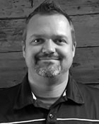 Bryan Smith is the Chief Technology Officer at RiskLens and has the responsibility to turn product ideas and concepts into world-class software.