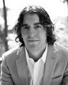 Chad Weinman is the VP of Customer Success and oversees RiskLens professional services, training and customer support.