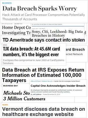 data-breaches
