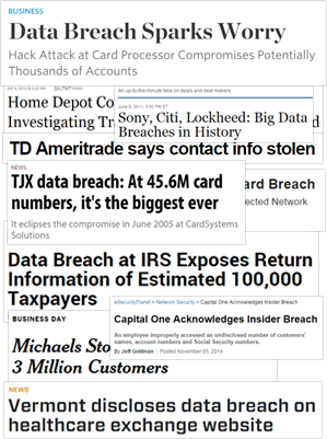 data-breaches