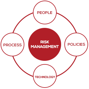 Defining Risk Management