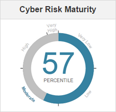 vendor-cyber-risk-maturity