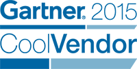 gartner-cool-vendor