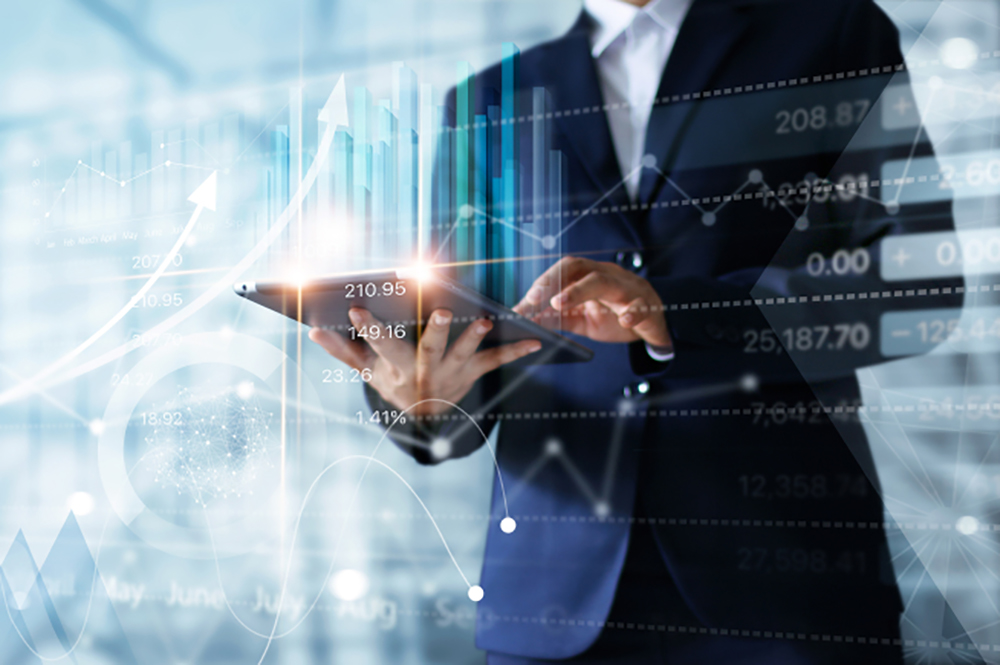 Webinar - How RiskLens Helps CISOs Prioritize