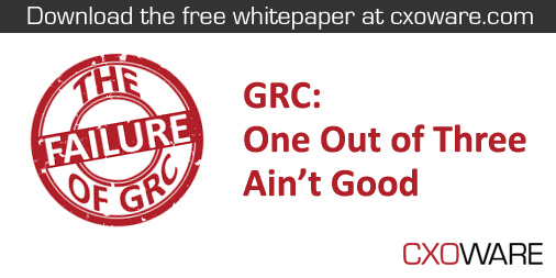 download-failure-of-grc