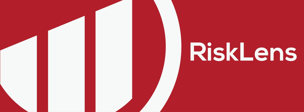 risklens banner.jpg