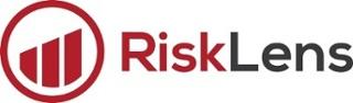 RiskLens Logo