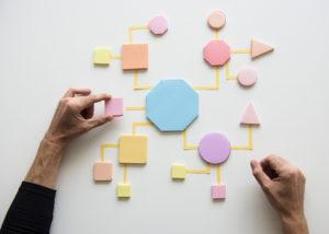 Streamline Your Risk Assessment Process with a FAIR Focus - RiskLens Enablement Services
